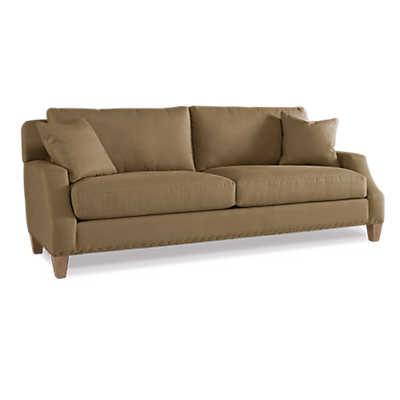 Picture of Appleton Sofa