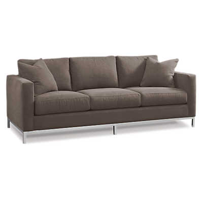 Picture of Clayton Sofa