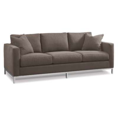 Picture for Clayton Sofa