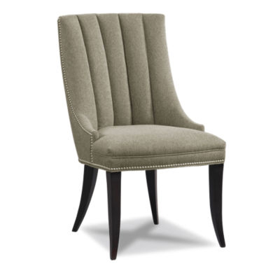Picture of Albany Side Chair