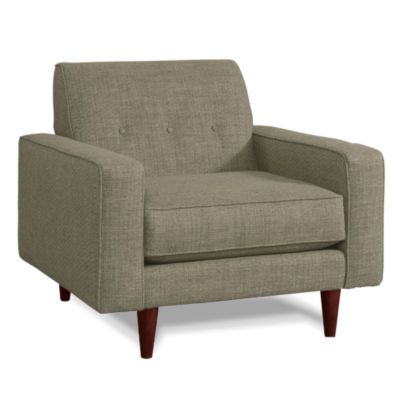Picture of Roderick Lounge Chair