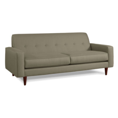 Picture of Roderick Sofa