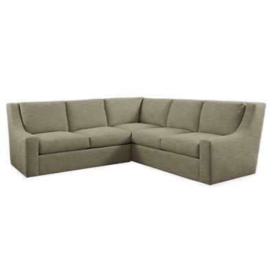 Picture of Manchester Sectional Sofa