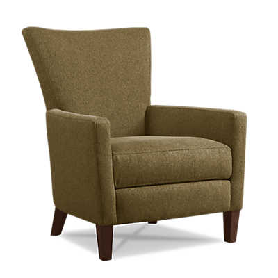 Picture of Chase Lounge Chair