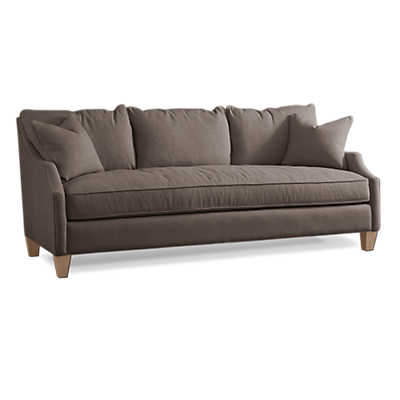 Picture of Rosemary Sofa