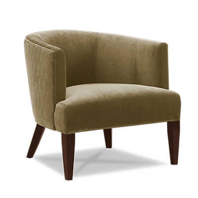 Picture of Arabella Sitting Chair