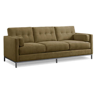 Picture of Rosalind Sofa