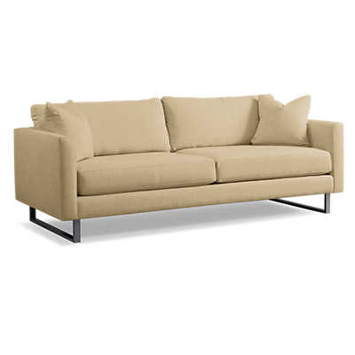 Picture of Esme Sofa