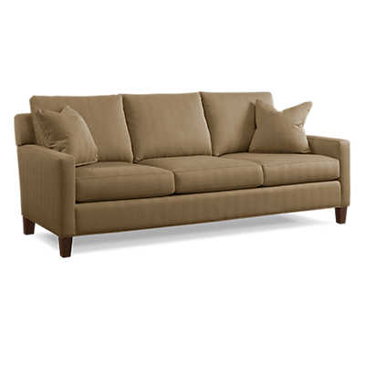 Picture of Minerva Sofa