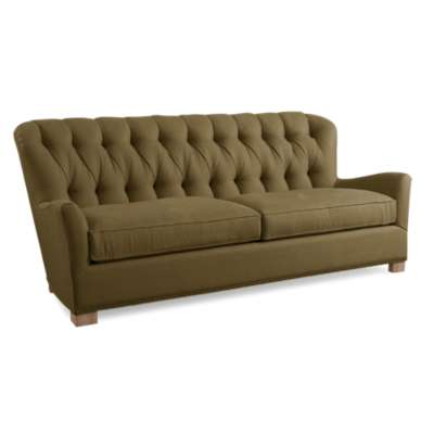 Picture for Ashby Sofa