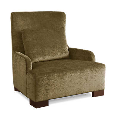 Picture of Milton Lounge Chair