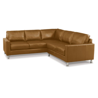 Picture of Ocala Sectional Sofa