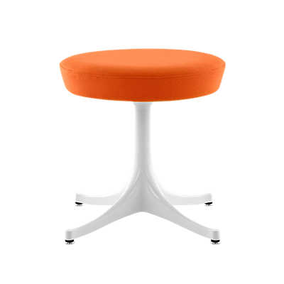 Picture of Nelson Pedestal Stool by Herman Miller