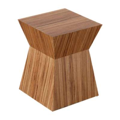 Picture for Pawn Accent Stool by Gus Modern