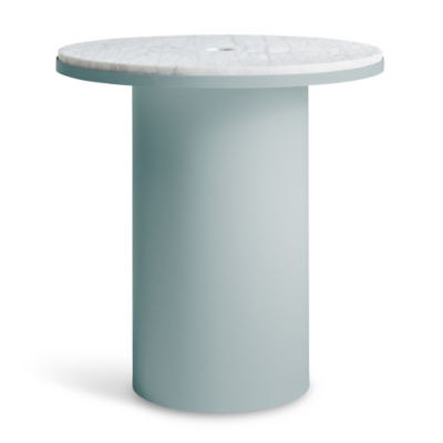 Picture of Plateau Side Table by Blu Dot