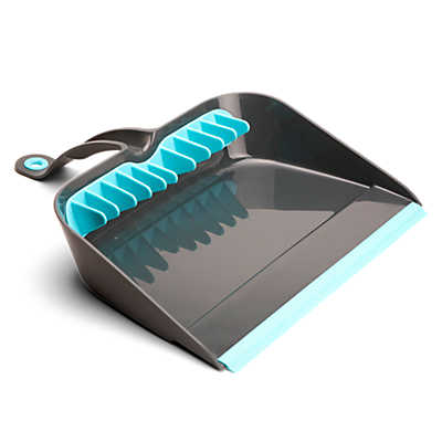 Picture of Broom Groomer