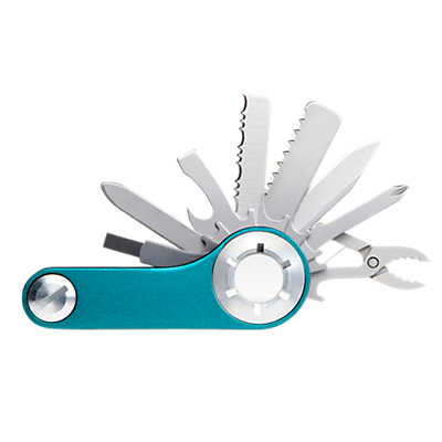 Picture of Switch Multitool