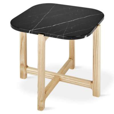 Picture for Quarry End Table by Gus* Modern