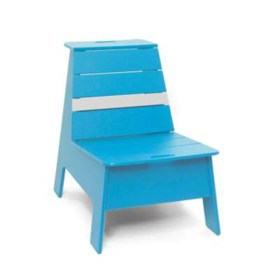 Picture for Racer Lounge Chair