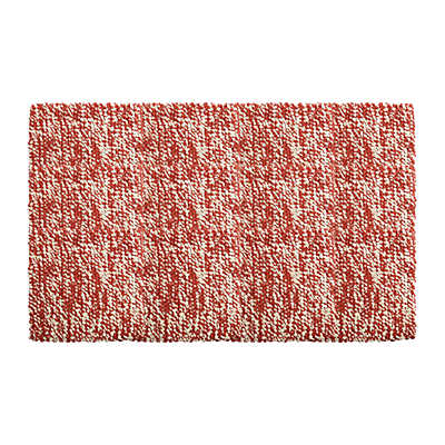 Picture of Ratatat Rug by Blu Dot