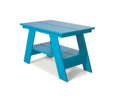 Picture for Rectangle Side Table