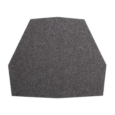 Picture of Real Good Chair Pad by Blu Dot