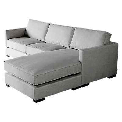 Picture of Richmond Bisectional Sofa by Gus Modern