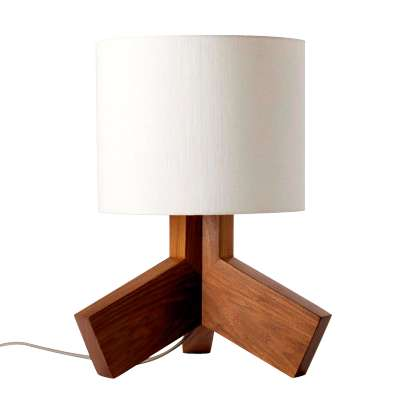 Picture for Rook Table Lamp by Blu Dot