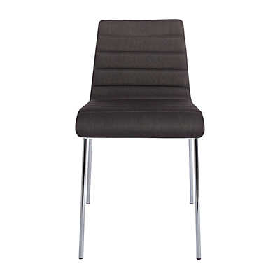Picture of Roy Dining Chair by Blu Dot