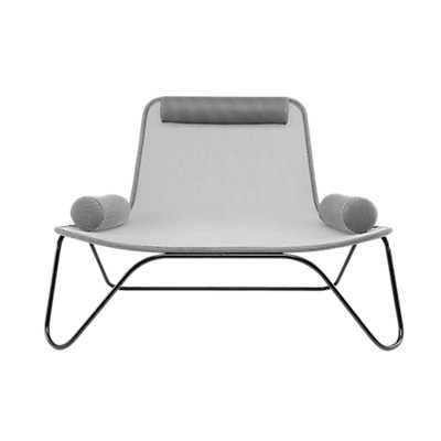 Picture of Dwell Lounge Chair by Blu Dot