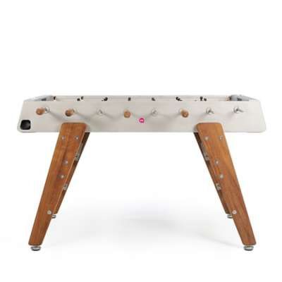 Picture for RS#3 Wood Football Table by RS Barcelona