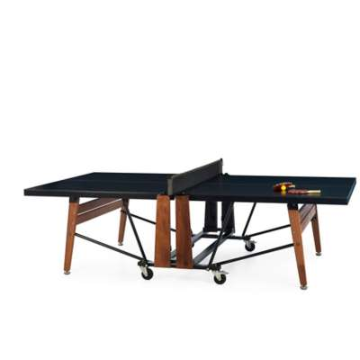 Picture for Folding Ping Pong Table by RS Barcelona