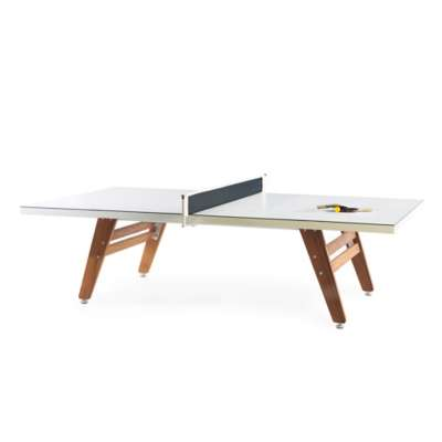 Picture for Stationary Ping Pong Table by RS Barcelona