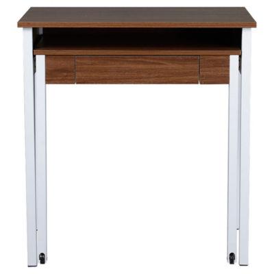 Superbe Smart Furniture