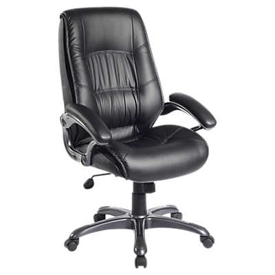 Picture of Techni Mobili Executive High Back Chair