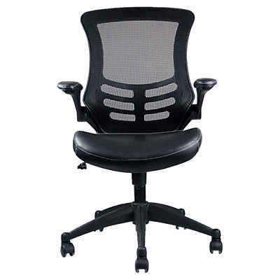 Picture of Techni Mobili Mesh Task Chair