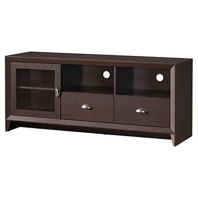 Picture of Techni Mobili TV Cabinet