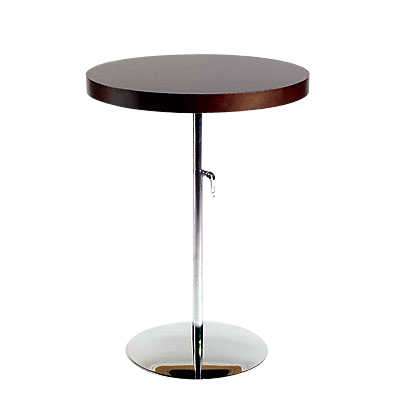 Picture of Adjustable Side Table by Smart Furniture