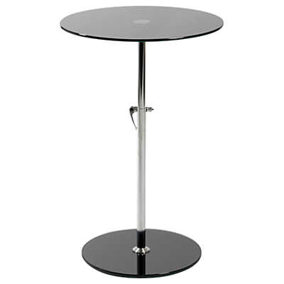 Picture of Colored Cafe Table by Smart Furniture