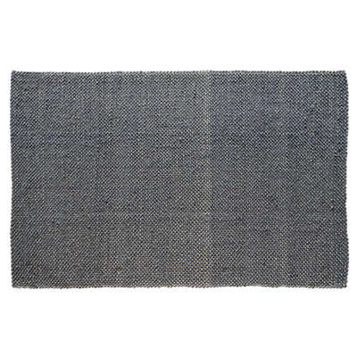 Picture of Dash Rug by Blu Dot