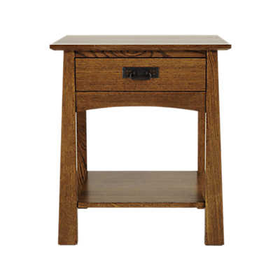 Picture of Pacific Shores Nightstand