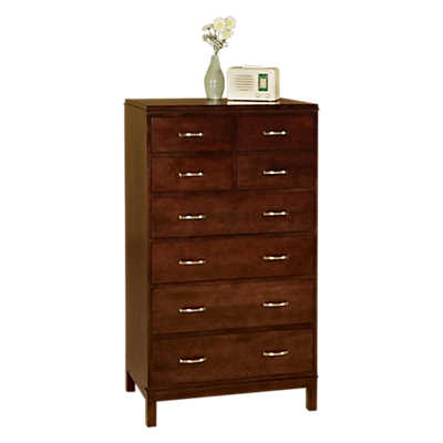 Picture of Urban Lights 8 Drawer Chest