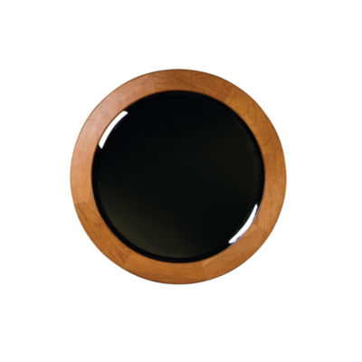 Picture of Urban Lights Accent Mirror