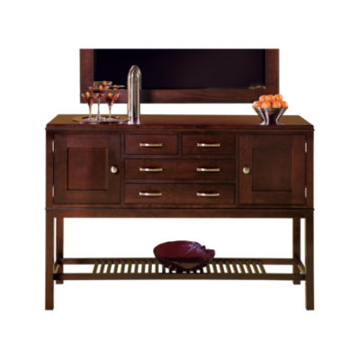 Picture of Urban Lights Sideboard