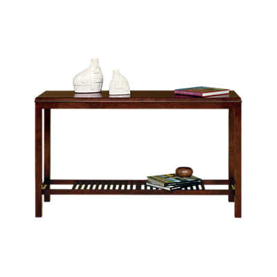Picture of Urban Lights Console Table