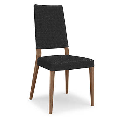 Picture of Sandy Chair by Calligaris, Set of 2