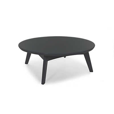 Picture of Satellite Round Cocktail Table