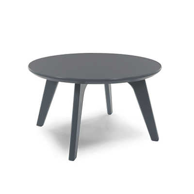 "Picture of Satellite 26"" Round Table"