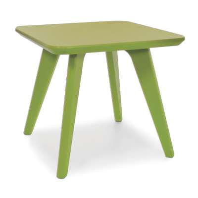 "Picture for Satellite 18"" Square End Table"