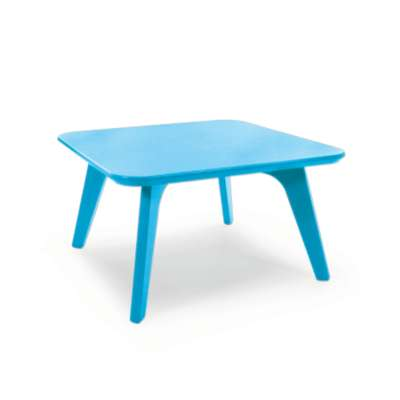 "Picture for Satellite 26"" Square End Table"